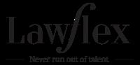 LawFlex
