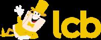 lcb.org
