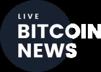 livebitcoinnews.com