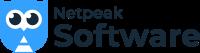 netpeaksoftware.com