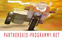partnerskie-programmy.net