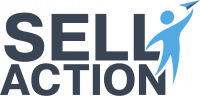 sellaction.net