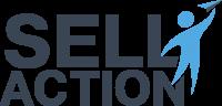 sellaction.net