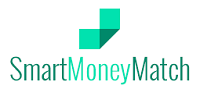 smartmoneymatch.com