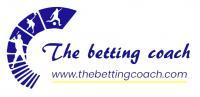 thebettingcoach.com