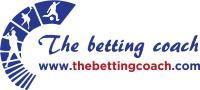 thebettingcoach.com/en