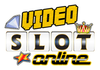 videoslotonline.it