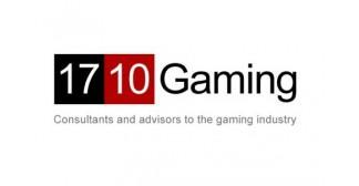 1710 Gaming Ltd