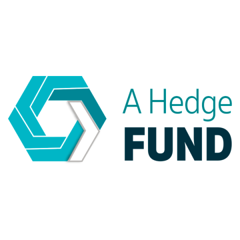 A Hedge FUND