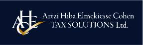 ahec-tax.co.il