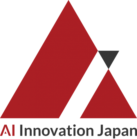 Al innovation Japan