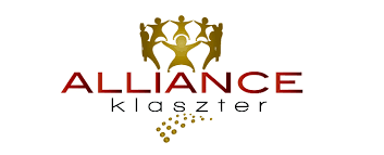 Alliance Cluster