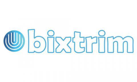 bixtrim.com/en/
