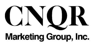 CNQR Marketing Group