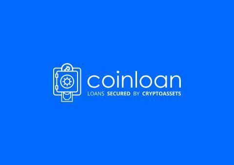 CoinLoan