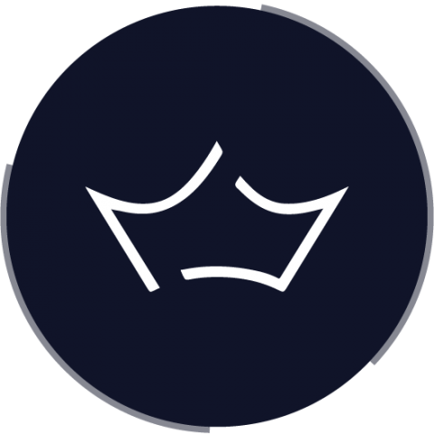CrownTech Solutions