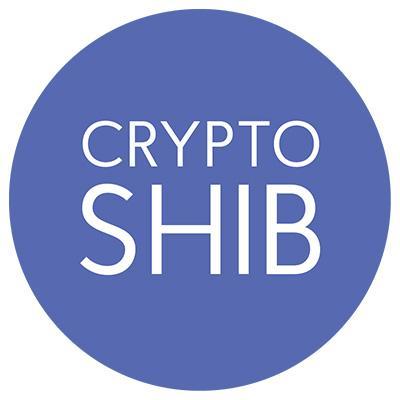 Cryptoshib