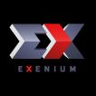 EXENIUM