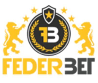 Federbet