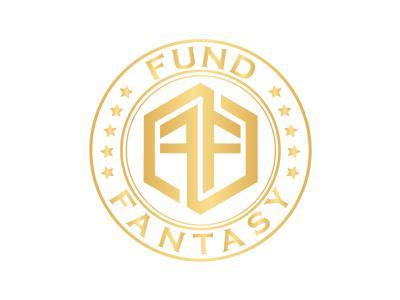 Fund Fantasy