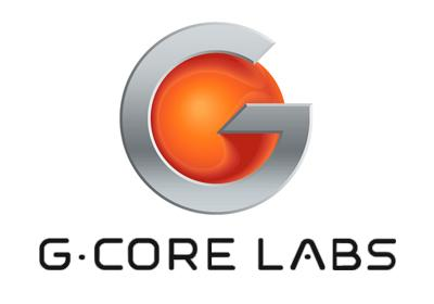 G-Core Labs