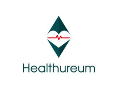 Healthureum