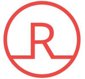 http://robomed.io/