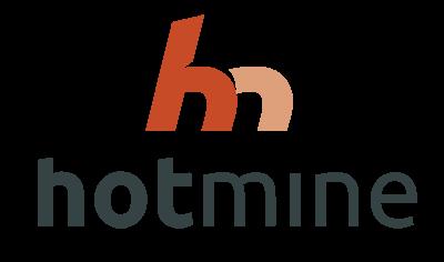 https://hotmine.io/en