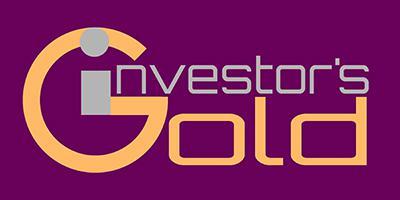 https://investors-gold.com/