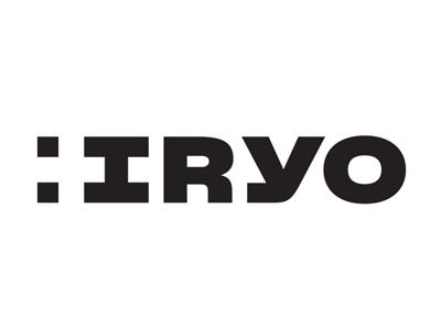 https://iryo.io/#intro
