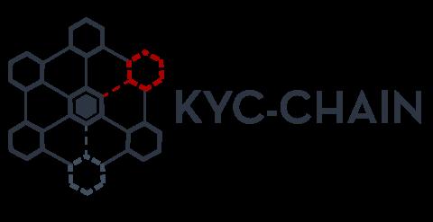 https://kyc-chain.com/
