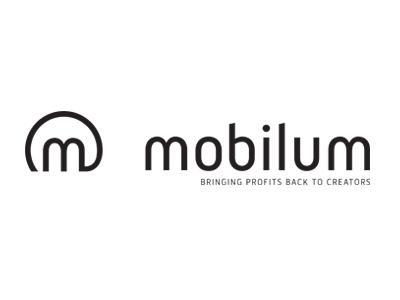 https://mobilum.com