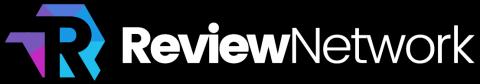 https://review.network/?utm_source=WebSite&utm_medium=Logo&utm_campaign=Blockchain%26BitcoinConfFr18