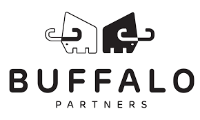 https://www.buffalopartners.com/