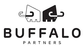 https://www.buffalopartners.com/