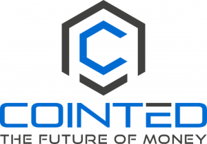 https://www.cointed.com/