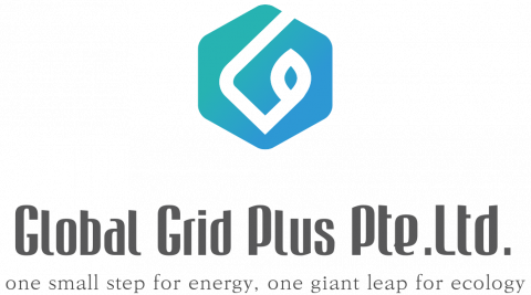 https://www.facebook.com/groups/globalgridplus/about/#_=_