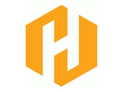 https://www.hivepower.tech/