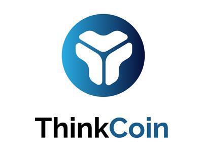 https://www.thinkcoin.io/