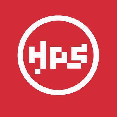 hyperplay.io