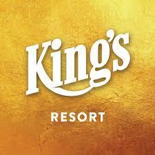 kings-resort.com