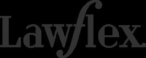 lawflex.com
