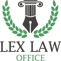 Lex Law Office