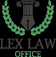 Lex Law Office