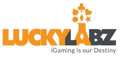 Luckylabz
