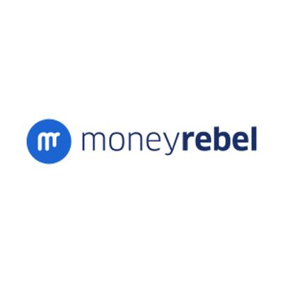 moneyrebel