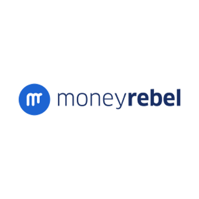 moneyrebel