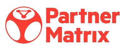 Partner Matrix