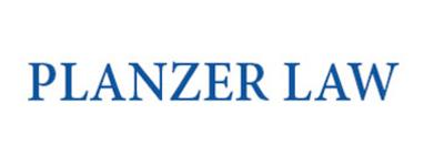 Planzer Law
