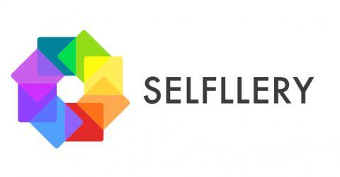 Selfllery